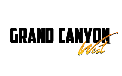 Frequency Heads to Grand Canyon West!